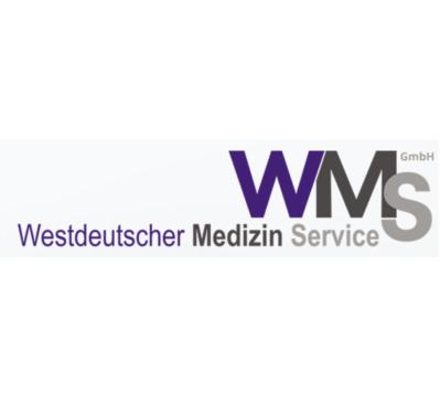 WMS – Westdeutscher Medizin Service