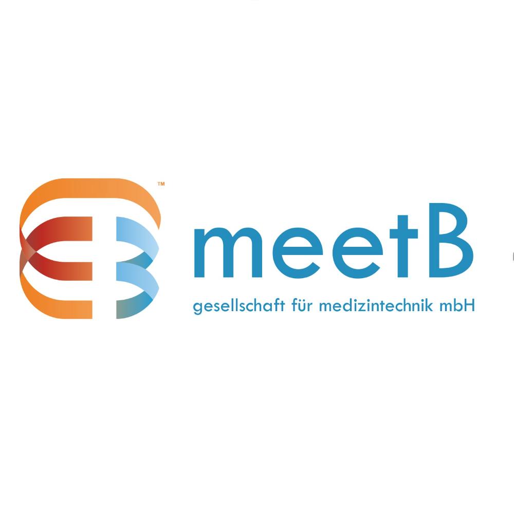 meetB