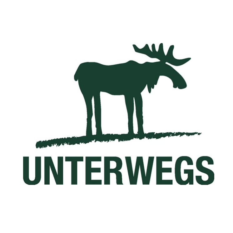 Unterwegs Outdoor