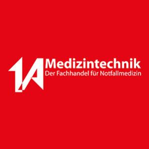 1A Medizintechnik