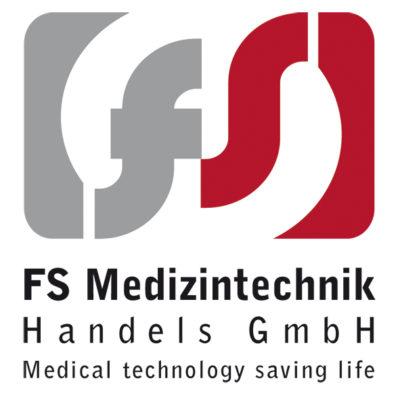 FS Medizintechnik
