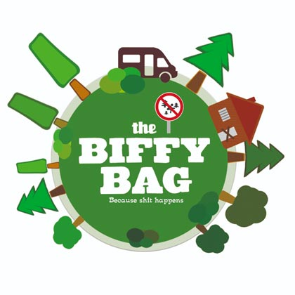 The Biffy Bag