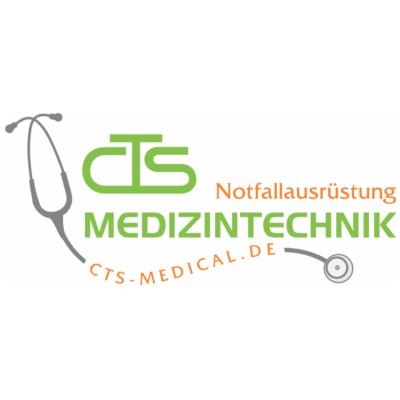 CTS Medizintechnik