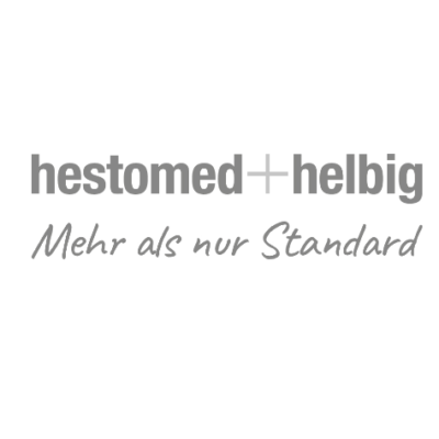 Hestomed-Helbig