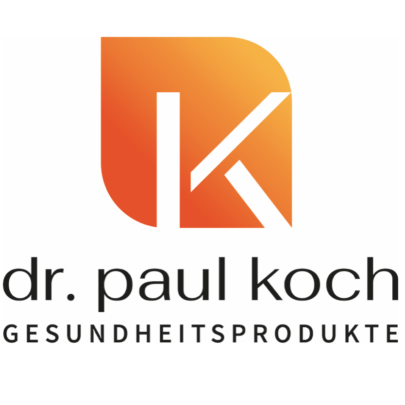 dr. paul koch
