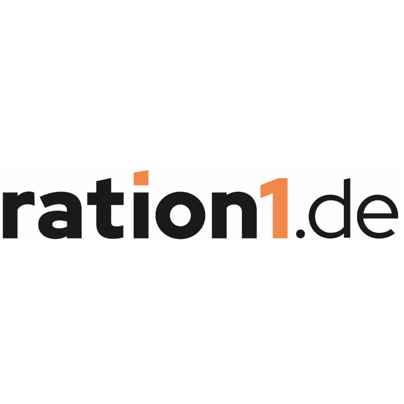 Ration 1