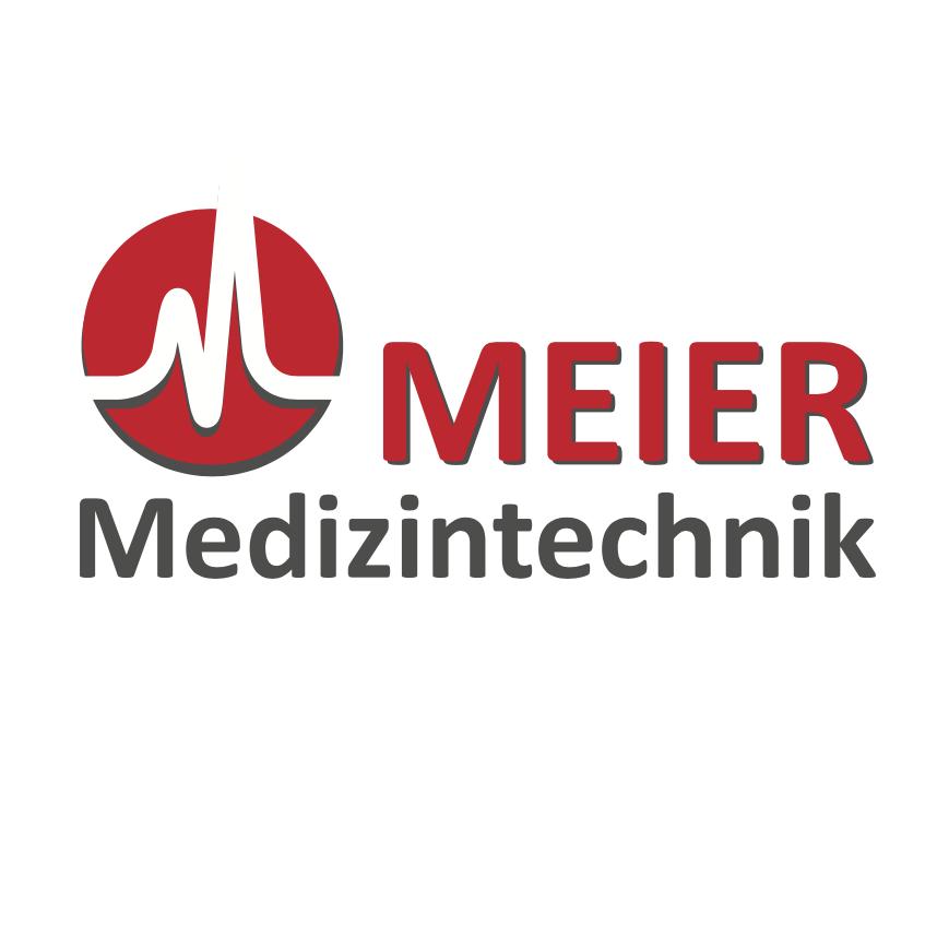 Meier Medizintechnik